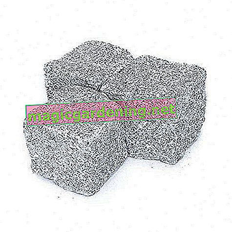 Cobblestone granite light gray, granite cobblestone light gray, cobblestone granite light gray, in 1000kg big bag or wooden box